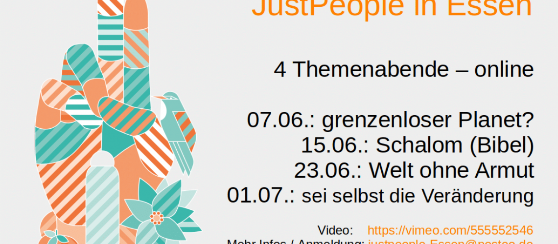 Banner-JP-Essen-grau