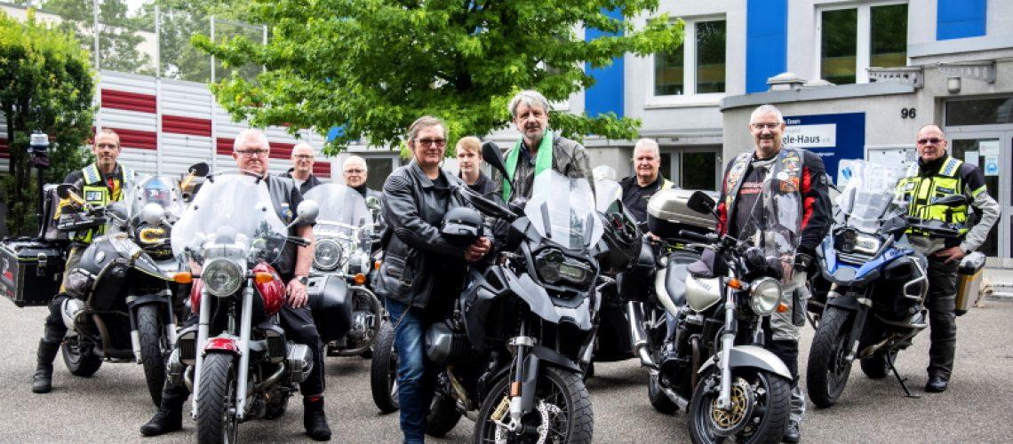 E_Motorradgottesdienst_Pressefoto