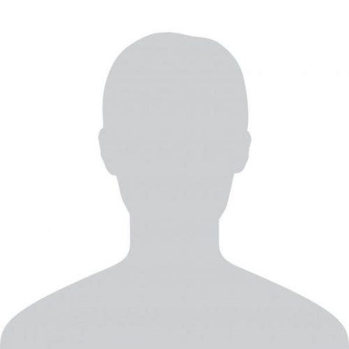 depositphotos_134255634-stock-illustration-avatar-icon-male-profile-gray